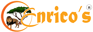 Enrico's Tours & Safaris